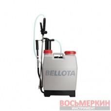 Опрыскиватель ручной 16 литров 3710-16.B Bellota