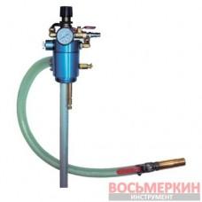 Насос пневматический для ГСМ ATS-4232 Licota