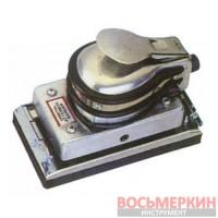 Плоскошлифовальная машинка пневматическая PAS-20006 Licota