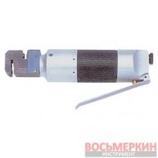 Пневматический дырокол 5 мм кромкогиб PAT-P0001 Licota