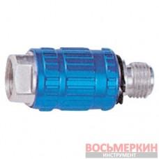 Регулятор расхода воздуха линейный PB-0007 Licota