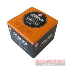 Латка камерная Q 03 круг 61 мм Maruni Япония