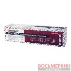Трещотка пневматическая 1/2 DR 150 об/мин 61 Nm ARW1261 Thorvik