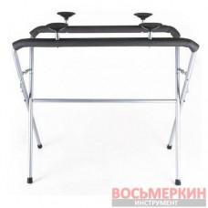 Стол для кузовных деталей и стекол 2 в 1 ATG-6043B Licota