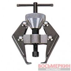 Съемник поводков стеклоочистителя и клемм аккумулятора ATK-8061 Licota
