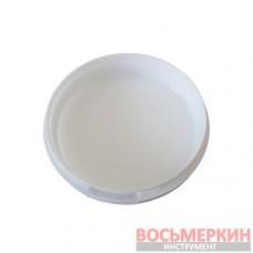 Защитный крем для рук Жидкие перчатки 100 гр с дозатором Geco Protection