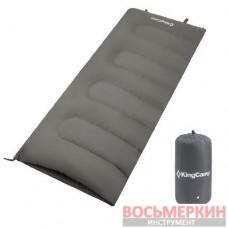 Спальник KingCamp Oxygen KS3122GY Ranger