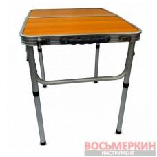 Стол складной 60 х 45 см RА 1660 Ranger
