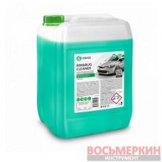 Чистящее средство Rim Bug Cleaner 22 кг 110325 Grass