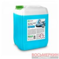 Активная пена Active Foam Practik 20 кг 110326 Grass