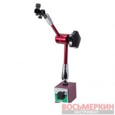 Штатив для измерительного инструмента магнитный ATE-6002F Licota