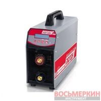 Инверторный выпрямитель ВДИ-270 PRO 380V DC MMA/TIG/MIG/MAG цифровой Патон