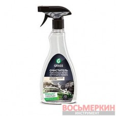 Очистительт Universal Cleaner Pitch Free 500 мл 117106 Grass