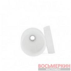 Бачок пластиковый для HVLP мини, 125мл PT-1900 Intertool
