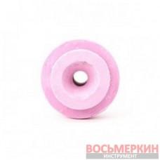 Форсунка керамическая к PT-0706 PT-0706.01 Intertool