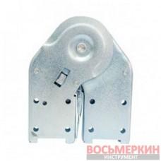 Шарнирный механизм для лестниц LT-6001 Intertool