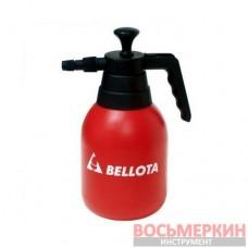 Опрыскиватель 1,5 л 3700-015.B Bellota