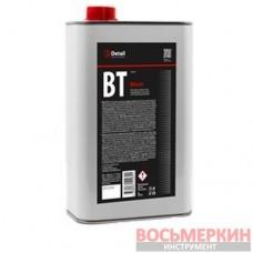 Антибитум BT Bitum 1000мл DT-0180 Grass