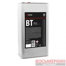 Антибитум BT Bitum 5000мл DT-0129 Grass