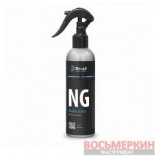Антидождь NG Nano Glass 250мл DT-0119 Grass