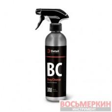 Чистящее средство Bug Cleaner 500мл DT-0177 Grass