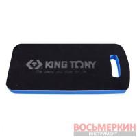 Коврик мягкий 9TG11 King Tony
