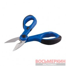 Ножницы для проводки 6AB13-06 King Tony
