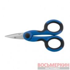 Ножницы для проводов 143mm 5.5 6AB11-55 King Tony