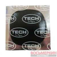 Универсальный пластырь fu 4,5 45 х 45 мм Tech США