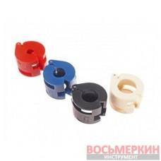 Комплект для разъединения трубопроводов HS-C1064 1834 JTC