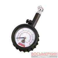 Манометр шинный JEAP060A Toptul