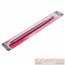Метчик для восстановления свечных отверстий удлиненный М14х1.25 4899 JTC