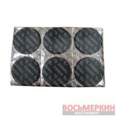 Универсальный пластырь U mаx 65 мм Россвик Rossvik