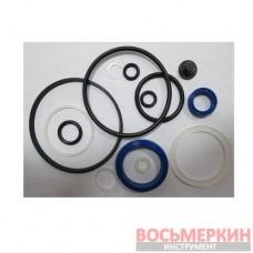 Рем. комплект для T83002 RK-T83002 Torin