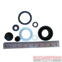 Рем. комплект для TA820011 RK-TA820011 Torin