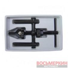Съёмник для втулок 12-38 мм JW0065 JTC