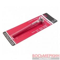 Термометр стрелочный -10 - 110 С 4601 JTC