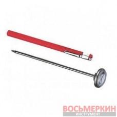 Термометр стрелочный -10 - 110 С JW0080 JTC