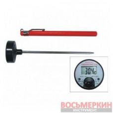 Термометр цифровой 4602 JTC