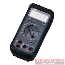 Тестер электрический универсальный 1227 JTC