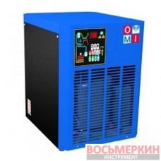 Осушитель воздуха рефрежираторного типу ED 180 08S.0180.G0.00B0 Omi