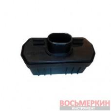 Фильтр MK-102 4105291 Fini - Dari