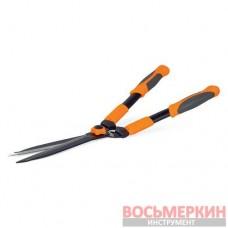 Ножницы для стрижки кустарников 600мм 99-040 Miol