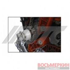 Втулка для установки цепи ГРМ VAG 4380 JTC