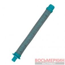 Фильтр для безвоздушного распылителя 818C сетка 0,25 мм AP8645-1-60 Aeropro