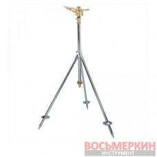 Штатив с пульсирующим оросителем комплект 50 м РН 1 GKV656332SGWSET1 Bradas