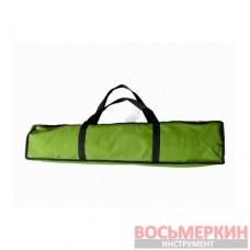 Походная кровать Military Сamp RA 5510 Ranger