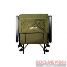 Карповое кресло Strong SL-107 RA 2237 Ranger