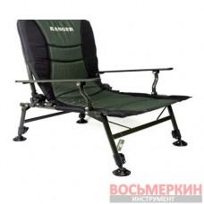 Карповое кресло Сombat SL-108 RA 2238 Ranger
