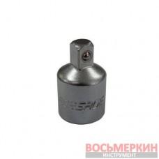 Адаптер 3/8 (F) x 1/4 (M) F-80932 Forsage